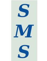 Napis sMS